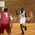 Rd1 Basketball-3