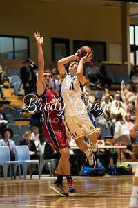 Rd1 Basketball-15