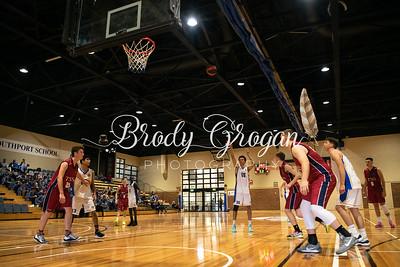 Rd1 Basketball-7