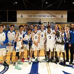 Rd1 Basketball-47