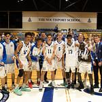 Rd1 Basketball-46