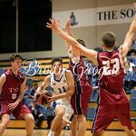 Rd1 Basketball-22