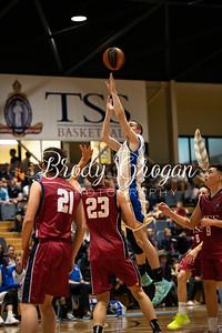 Rd1 Basketball-12
