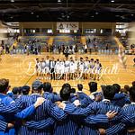 Rd1 Basketball-50