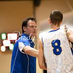 Rd1 Basketball-25