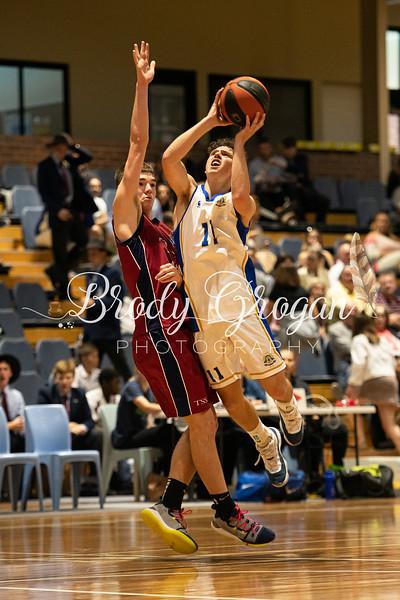 Rd1 Basketball-14