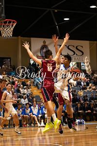 Rd1 Basketball-9