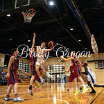 Rd1 Basketball-6