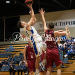 Rd1 Basketball-23