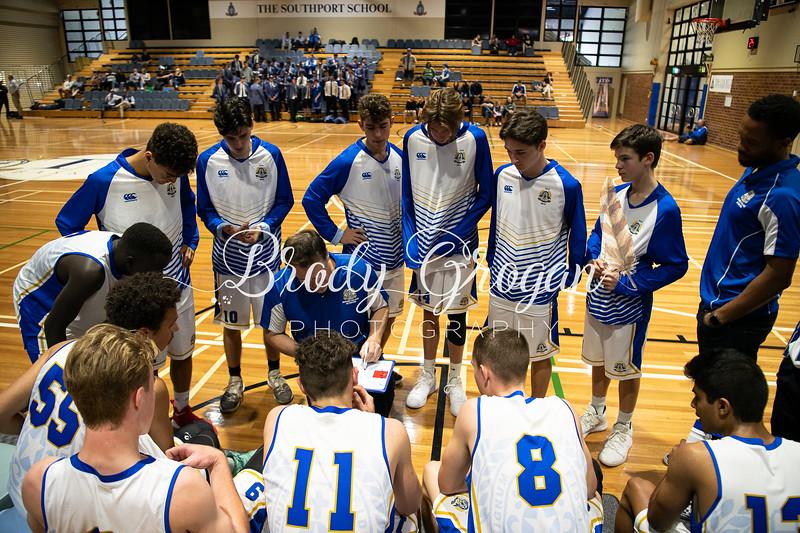 Rd1 Basketball-39