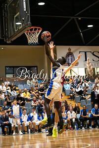 Rd1 Basketball-18