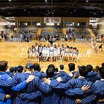 Rd1 Basketball-49