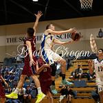 Rd1 Basketball-32