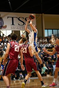 Rd1 Basketball-11