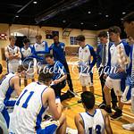 Rd1 Basketball-28