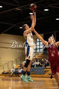 Rd1 Basketball-26