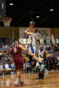 Rd1 Basketball-20