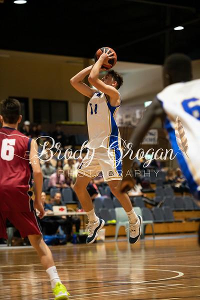 Rd1 Basketball-13