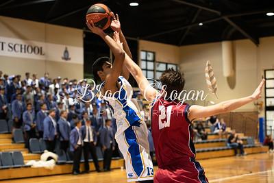 Rd1 Basketball-2