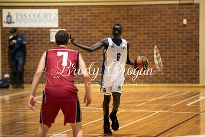 Rd1 Basketball-4