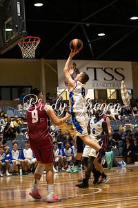 Rd1 Basketball-21