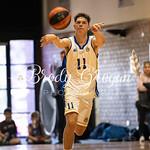 Rd1 Basketball-30