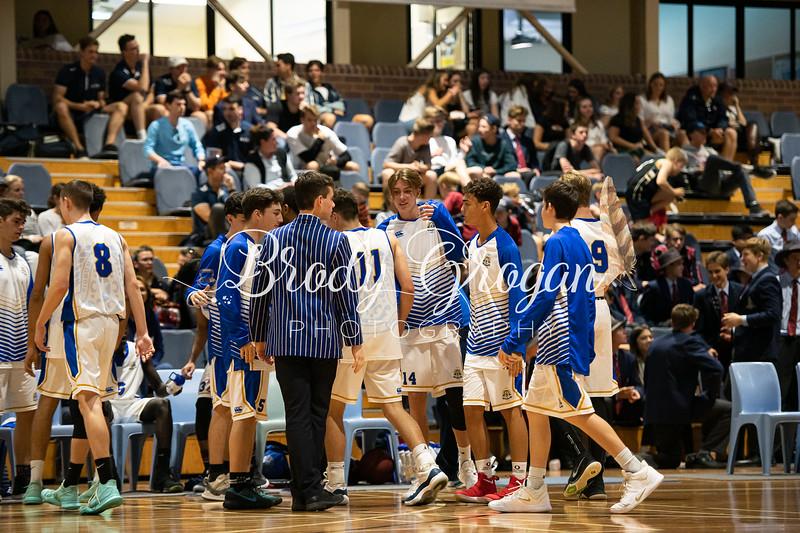 Rd1 Basketball-17