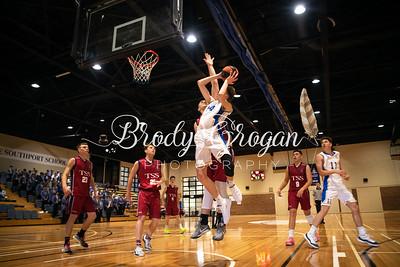 Rd1 Basketball-8