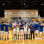 Rd1 Basketball-48