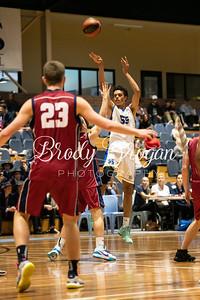 Rd1 Basketball-19