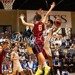 Rd1 Basketball-10