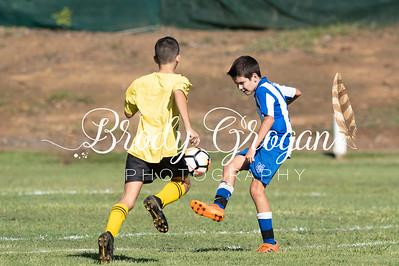 EREAFootball-16