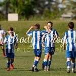 Rd1Football-5779