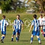Rd1Football-5777