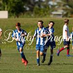 Rd1Football-5775