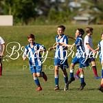 Rd1Football-5774