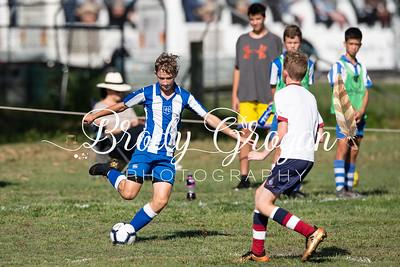 Rd1Football-5805