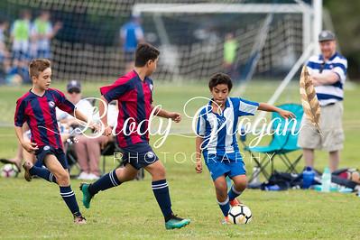 Rd2Football-25