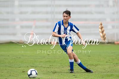 Rd2Football-2