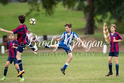 Rd2Football-29