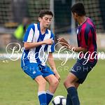 Rd2Football-5