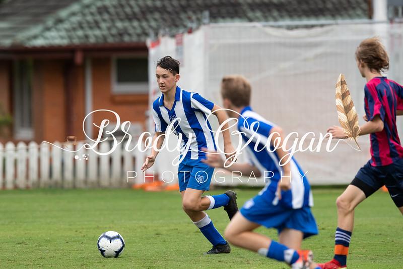 Rd2Football-1