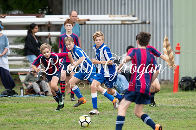 Rd2Football-23