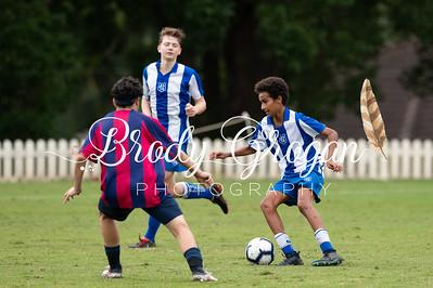 Rd2Football-9