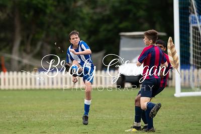 Rd2Football-4