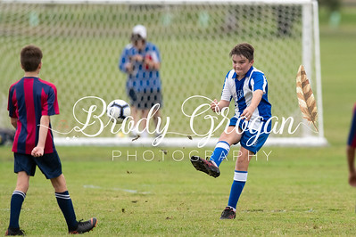 Rd2Football-19