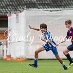 Rd2Football-6