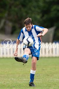 Rd2Football-3