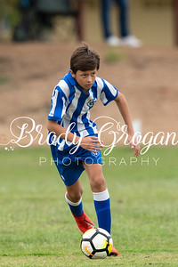 Rd2Football-26