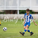 Rd2Football-7
